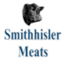 Smithhisler%20Meats%20Logo_edited.png