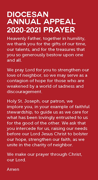 DAA-Prayer-Card-2021-3x5_Final_noCrop_Pa