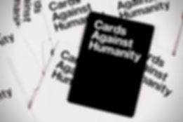 Cards-Against-Humanity-App.jpg