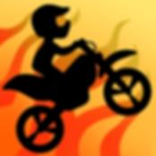bikerace.png