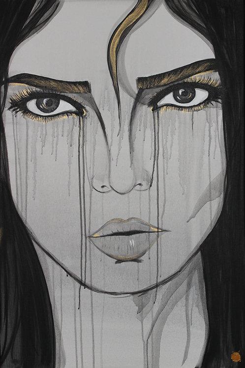 Lacrimae