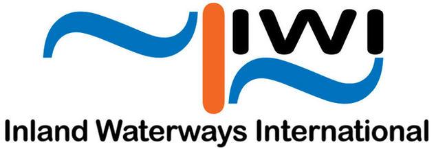 Member of IWI
