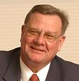 Paavo Wihuri, Maritime Counsellor