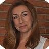 Paula Cazador, Co-founder, e52center.com