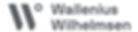 wallenius_wilhelmsen_logo.png