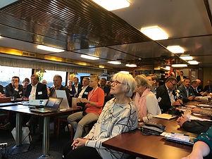 EMMA_Cruise_Audience