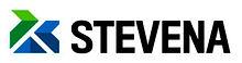 stevena-logo.jpg