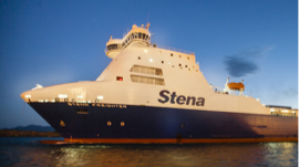 Stena joins a unique cooperation for climate smart transport