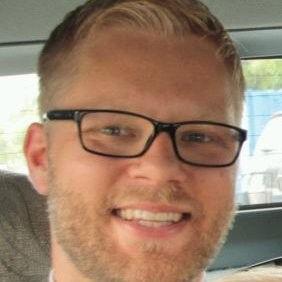 HANNES MYLLÄRNIEMI, Product Manager, Kalmar Automation