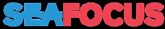 SeaFocus_Logo.png