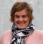 Sofia Furstenberg, Nor-Shipping
