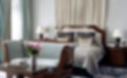 Hotel Kämp Junior Suite
