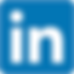 SeaFocus in LinkedIn