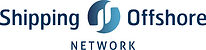 S&ON_logo2.jpg