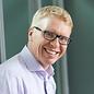 Tapio Koivu, CEO, Heureka