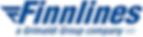 Finnlines_logo.png