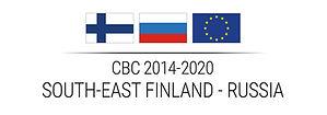 SEFR CBC 2014-2020 logo_jpeg_colour_eng(