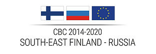SEFR CBC 2014-2020 logo_jpeg_colour_eng(