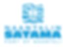 portofnaantali_logo.png