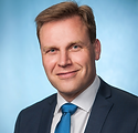 Markku_Makipere.png