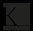 Kovanen Company