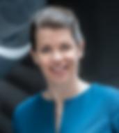 Tineke Bakker-van Der Veen, Boeing International