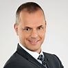Håkan Fagerström, TallinkSilja
