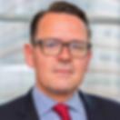 Jesper Bo Hansen, MD, Maersk Broker