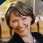 Marina Hasselblatt, Tallink Silja