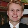 Jarmo Haapalainen, LedZed