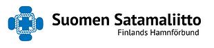 Suomen_Satamaliitto_logo.png