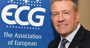 ECG – the Association of European Vehicle Logistics at the #SFAEM2020
