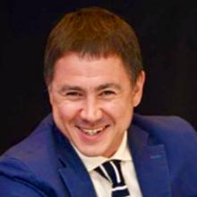 Konstatin Skovoroda, RTL