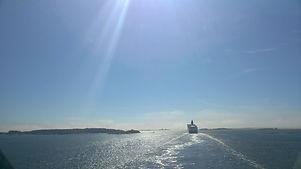 Laiva_horisontissa.jpg