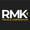 RMK_Vehicle_logo.png