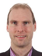 Markku Kajosaari, Arctech