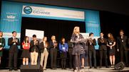 Ocean Exchange – 2021 Important Milestone - Celebrating its´ Tenth Anniversary
