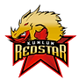 Kunlun Redstar Peking