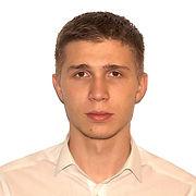 Vladimir_S.jpg