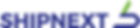 ship-next-logo-2.png