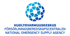 National Emergency Supply Agency & SeaFocus Continues Co-operation