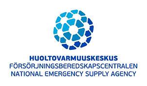 National Emergency Supply Agency