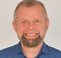 Jussi_Mälkiä.png