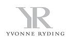 Yvonne_logo