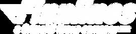 Finnlines - a Grimaldi Group company