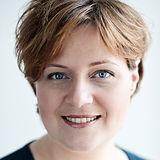 Bettina Knudsen.jpg