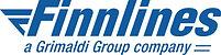 Finnlines_logo.jpg