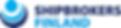 Meklariliitto_logo.png