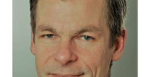 Professor Rolf Neise SCM Specialist Joins the IntelligenceHunt6