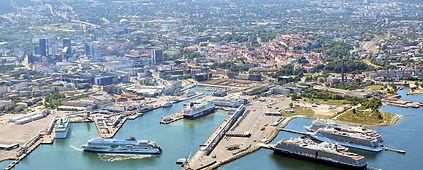 Old City Harbour (1).jpg